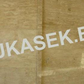 schody-posadzki-241-lukasek-kamieniarstwo-produkty