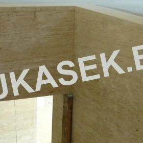 schody-posadzki-243-lukasek-kamieniarstwo-produkty