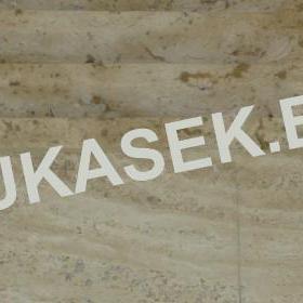 schody-posadzki-244-lukasek-kamieniarstwo-produkty