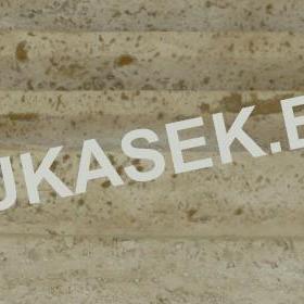 schody-posadzki-245-lukasek-kamieniarstwo-produkty