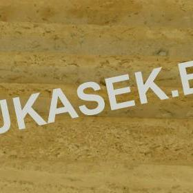 schody-posadzki-246-lukasek-kamieniarstwo-produkty
