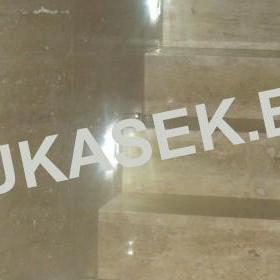 schody-posadzki-248-lukasek-kamieniarstwo-produkty