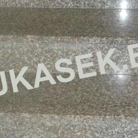 schody-posadzki-249-lukasek-kamieniarstwo-produkty