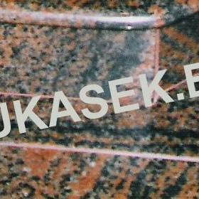 schody-posadzki-25 - Lukasek kamieniarstwo produkty