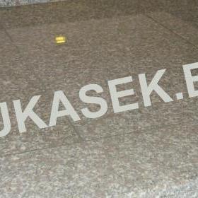 schody-posadzki-252-lukasek-kamieniarstwo-produkty