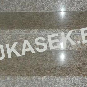 schody-posadzki-253-lukasek-kamieniarstwo-produkty