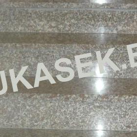 schody-posadzki-254-lukasek-kamieniarstwo-produkty