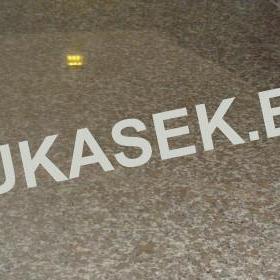 schody-posadzki-255-lukasek-kamieniarstwo-produkty