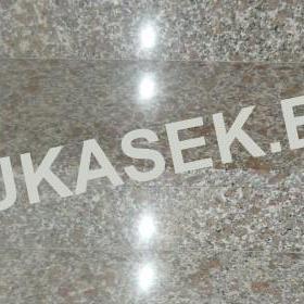 schody-posadzki-256-lukasek-kamieniarstwo-produkty