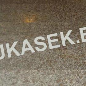 schody-posadzki-257-lukasek-kamieniarstwo-produkty