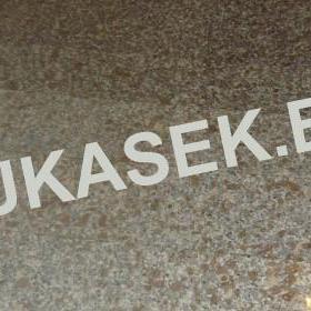 schody-posadzki-259-lukasek-kamieniarstwo-produkty