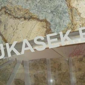 schody-posadzki-260-lukasek-kamieniarstwo-produkty