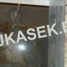 schody-posadzki-261-lukasek-kamieniarstwo-produkty