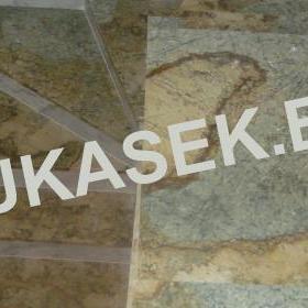 schody-posadzki-262-lukasek-kamieniarstwo-produkty