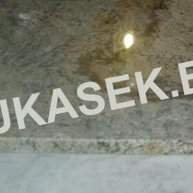 schody-posadzki-264-lukasek-kamieniarstwo-produkty