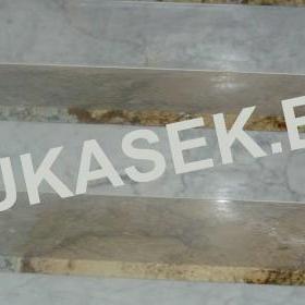 schody-posadzki-266-lukasek-kamieniarstwo-produkty