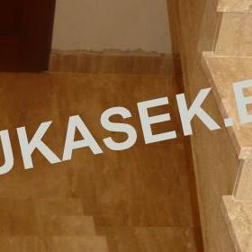 schody-posadzki-267-lukasek-kamieniarstwo-produkty