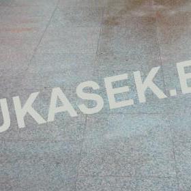 schody-posadzki-272-lukasek-kamieniarstwo-produkty