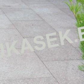 schody-posadzki-276-lukasek-kamieniarstwo-produkty