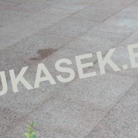 schody-posadzki-277-lukasek-kamieniarstwo-produkty
