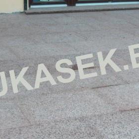 schody-posadzki-278-lukasek-kamieniarstwo-produkty