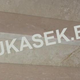schody-posadzki-281-lukasek-kamieniarstwo-produkty