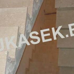 schody-posadzki-284-lukasek-kamieniarstwo-produkty
