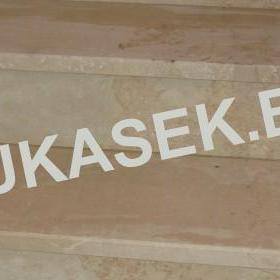 schody-posadzki-285-lukasek-kamieniarstwo-produkty