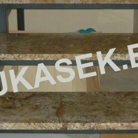 schody-posadzki-286-lukasek-kamieniarstwo-produkty