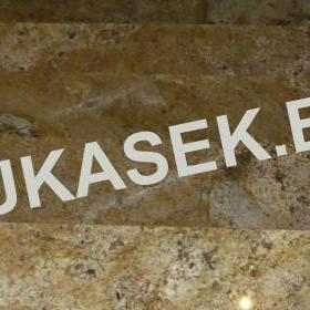 schody-posadzki-287-lukasek-kamieniarstwo-produkty