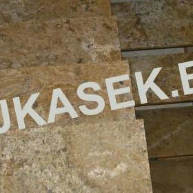 schody-posadzki-288-lukasek-kamieniarstwo-produkty