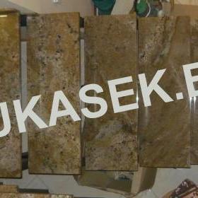 schody-posadzki-289-lukasek-kamieniarstwo-produkty