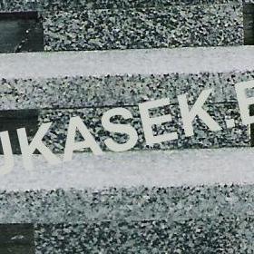 schody-posadzki-29 - Lukasek kamieniarstwo produkty
