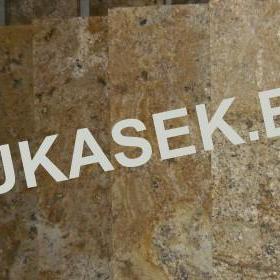 schody-posadzki-290-lukasek-kamieniarstwo-produkty