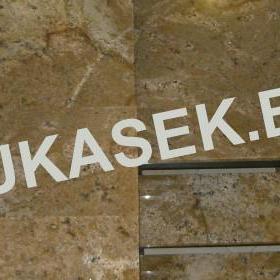 schody-posadzki-291-lukasek-kamieniarstwo-produkty