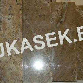schody-posadzki-292-lukasek-kamieniarstwo-produkty