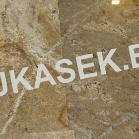 schody-posadzki-294-lukasek-kamieniarstwo-produkty