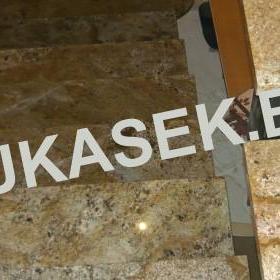 schody-posadzki-295-lukasek-kamieniarstwo-produkty