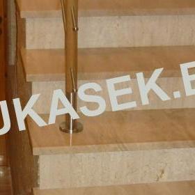 schody-posadzki-298-lukasek-kamieniarstwo-produkty