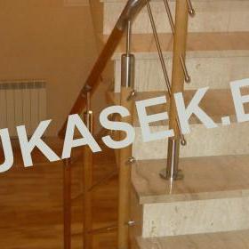 schody-posadzki-300-lukasek-kamieniarstwo-produkty