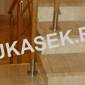 schody-posadzki-301-lukasek-kamieniarstwo-produkty