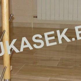 schody-posadzki-302-lukasek-kamieniarstwo-produkty