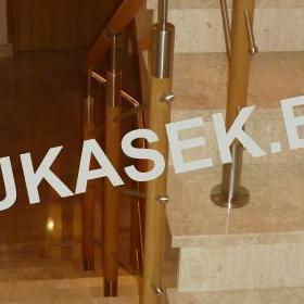 schody-posadzki-303-lukasek-kamieniarstwo-produkty