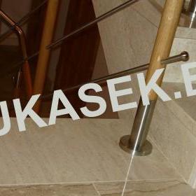 schody-posadzki-305-lukasek-kamieniarstwo-produkty