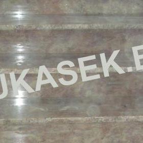schody-posadzki-306-lukasek-kamieniarstwo-produkty