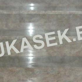 schody-posadzki-307-lukasek-kamieniarstwo-produkty