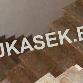 schody-posadzki-308-lukasek-kamieniarstwo-produkty