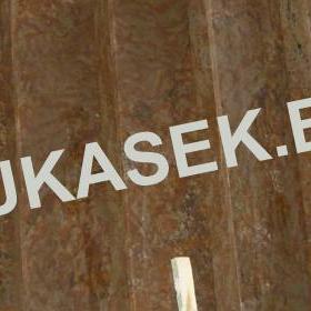 schody-posadzki-309-lukasek-kamieniarstwo-produkty