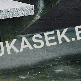 schody-posadzki-31 - Lukasek kamieniarstwo produkty