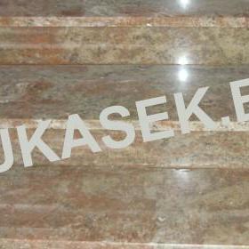 schody-posadzki-310-lukasek-kamieniarstwo-produkty
